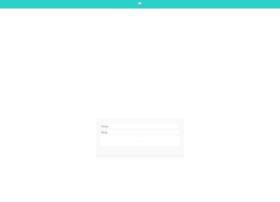 agressor.com.ua