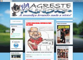 agrestemundica.blogspot.com.br