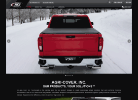 agri-covers.com