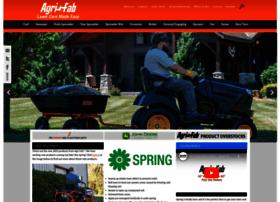 agri-fab.com