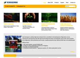 agri-instrument.com