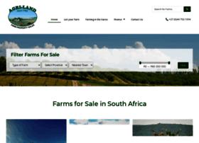 agri-land.co.za