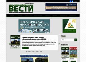 agri-news.ru