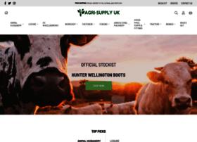 agri-supply.co.uk