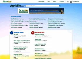 agri-ville.com