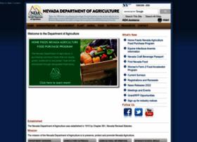 agri.nv.gov