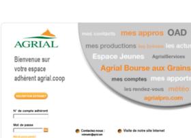 agrial.coop