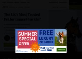agriapet.co.uk