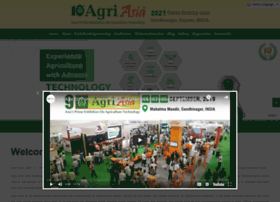 agriasia.in