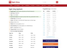 agribank.ngan-hang.com