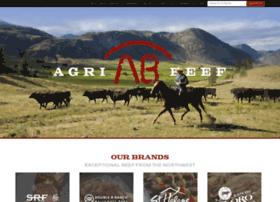 agribeef.com