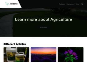 agribotix.com