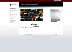 agribusiness-mgmt.wsu.edu