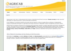agricab.info