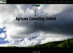 agricane.com
