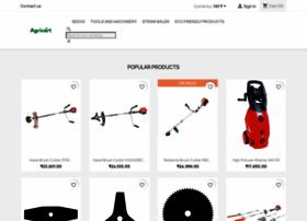 agricart.com