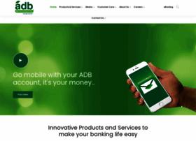 agricbank.com