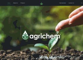 agrichem.com.au