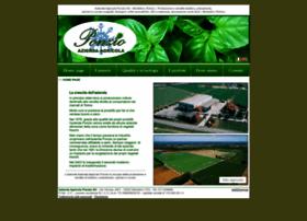70x100 Zuhanykabin Sanimix Websites And Posts On 70x100