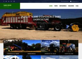 agricoles.eu