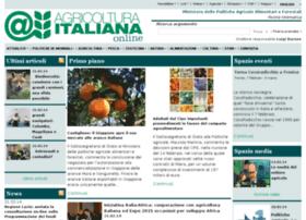 agricolturaitalianaonline.gov.it