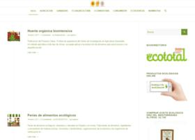 agricultura-ecologica.com