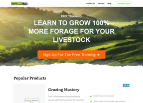 agriculturalinsights.com