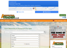 agriculturaltrader.co.uk
