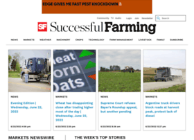 agriculture.com