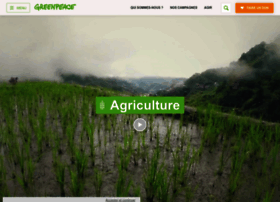 agriculture.greenpeace.fr