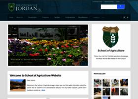 agriculture.ju.edu.jo