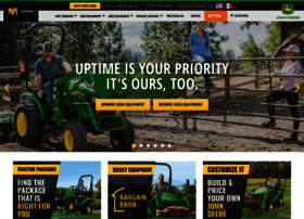 agriculture.papemachinery.com
