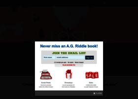 agriddle.com