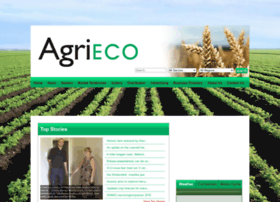 agrieco.net