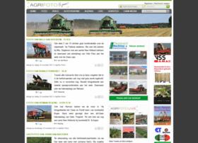 agrifoto.nl