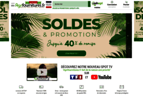 agrifournitures.fr