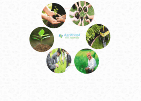 agrifriend.in