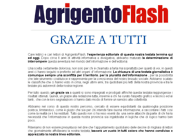 agrigentoflash.it