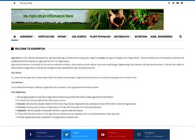 agriinfo.in