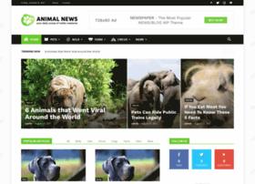 agriinfomedia.com