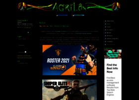 agrilan.net