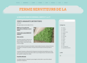 agrilimete.wordpress.com