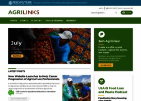 agrilinks.org