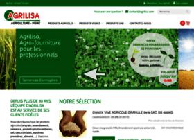 agrilisa.com