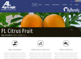 agrilogic.com