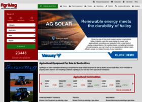 agrimag.co.za