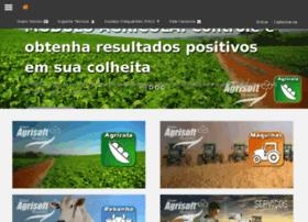 agrimanagerbr.com.br