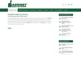 agrinet.com