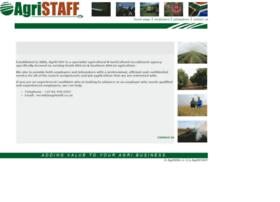 agristaff.co.za