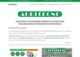agritecno.com